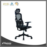 Feito na China Mesh Office Computer Chair (Jns-526)