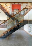 Treppenhaus-Hersteller/hölzerner Treppen-Schritt-Entwurf