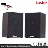 Parte superiore XL-521 che vende audio altoparlante sano attivo d'istruzione 35W