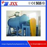 Máquina de secagem da grade horizontal do vácuo do hidrocarboneto