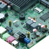4ème carte mère d'Itx du faisceau I5 de GEN Intel de Haswell