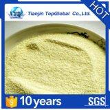 sal anti-que aglomera el ferrocianuro del potasio E536