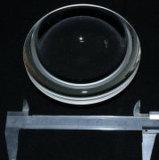 lente de cámara de 25m m para la cámara ancha del sensor