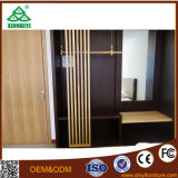Modern Hotel Standard Room Suite Furniture