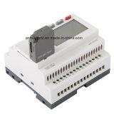 Elc-Batterie, Batterie für Rtc Backup zu 1 Jahren, PLC