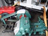 глубина 150m! Буровое оборудование добра воды трейлера Hf150t