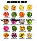 Vide/ Brocoli Brocoli frit Chips Chips
