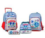 Холодные мешки вагонетки мальчиков и атлетические мешки для мешка школы установили (BSH20544)