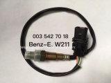 Sauerstoff-Fühler für Benz W211 003 542 70 18