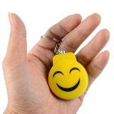 Беспроволочный личный сигнал тревоги с ключевым кольцом для подарка промотирования