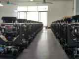 230W 7r Träger-bewegliches Hauptstadiums-Licht mit Glassic Gobo& doppeltem Prisma (HL-230BM)