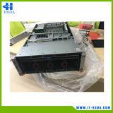 816815-B21 Dl580 Gen9 E7-8890V4 4p Server