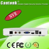 16CH met 1SATAIP Camera NVR (NVRPG1698)