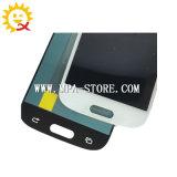 G357fz Telemóvel LCD Acessórios para Samsung