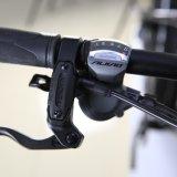 """Alivo 9는 속력을 낸다 26를 """" 합금 눈 자전거 /Fat 타이어 자전거 또는 함 자전거 (FAT4)"""
