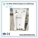 病院ICU承認されるセリウムが付いている医学Ccuの緊急の換気装置の麻酔機械