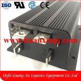 48V Curtis Controller 1205m-5603
