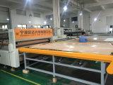Novo módulo solar de 250W com certificado TUV / Ce (ODA250-30-P)