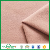 Colorido 144f Anti Static Tricot Brush Back Polyester Fabric