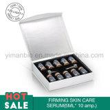 Nutrire il siero di consolidamento stabilito antinvecchiamento migliore crema d'idratazione di cura di pelle di cura di pelle di cura di pelle