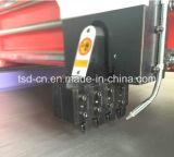 Metal de folha que sulca a máquina para a porta (RGEK1250*4000)