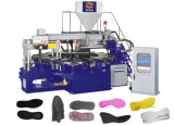 プラスチック靴の唯一の作成機械