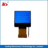 도표 유형을%s LCD 모듈 이 Stn 128*64 전시