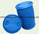 Material de polímero del agente del espesamiento Polyquaternium-11