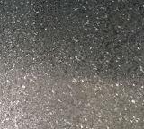 Bobina de acero galvanizada sumergida caliente Piel-Pasajera