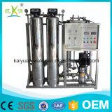 Aprovado pela CE Kyro-3000L/H de membranas de osmose inversa/Industrial Preço do sistema de água de osmose inversa