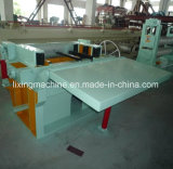Fully Judicial ruling Stainless Steel Slitting Line Machine