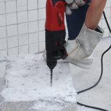 Электрическую дрель электроинструмент GBK2-26вращающегося молотком (ES)