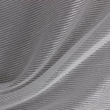 Helles weiches Polyester-Gewebe für Tuch