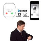 Vigilanza astuta del telefono