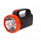 Linterna de la linterna de la MAZORCA LED (22-1H1703)