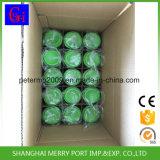 Grad-Bambusfaser-Kaffeetasse der Nahrung2018 18oz