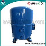Compressore ermetico Mtz80 di Maneurop Pistion
