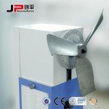 Máquina de equilibrio de ventilador del impulsor axial del ventilador con el certificado del Ce