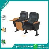 판매를 위한 대중적인 호화스러운 편리한 영화관 작풍 의자