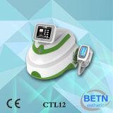 Cryolipolysis que congela a remoção alta tecnologia Slimming gorda do Cellulite de Cryolipo para a máquina da forma do corpo