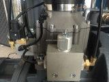 BK55-10 75HP 297cfm elektrischer gefahrener Schrauben-Pressluftmotor-Kompressor
