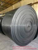 Acheter en gros de la bande de conveyeur résistante chimique acide de la Chine