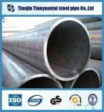 Dn1200 API 5Lライン鋼管