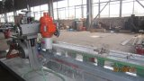 Linha máquina de moedura no mármore (ZDM99-H)