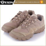 Esdy тактической подготовки нападения на открытом воздухе спортивных походов обувь