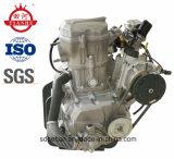 SGS 증명서 물에 의하여 냉각되는 60V 낮은 Rpm DC에 의하여 출력되는 자석 발전기