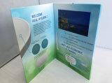 A4 4.3 '' 5 '' 7 '' 10.1 '' kundenspezifische Videokarte