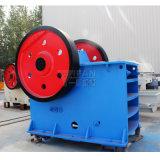 De Chinese Belangrijke Maalmachine van de Kaak van de Mijnbouw van de Technologie