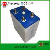 소형 유형 중간 출력 비율 니켈 카드뮴 Battery/Ni CD 건전지