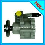 BMW 5 시리즈 E60 32416766190를 위한 유압 펌프